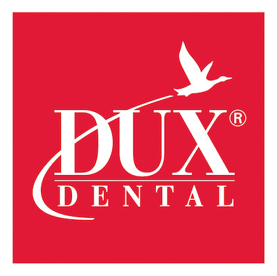 Dux dental