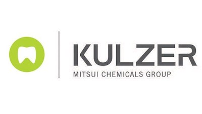 Kulzer dental