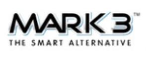 Mark3