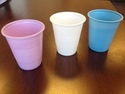 Small thumb drinkign cups  31265.1455312914.180.180