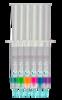 Small thumb e1 37 phosphoric acid etching gel 1 2ml 6pk seafoam e dental products 6 qj8dy0
