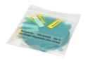 Small thumb 620063 protective lense covers