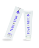 Small thumb by oc033 34 sensitivity toothpaste