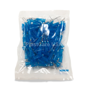 Big thumb pbn blue