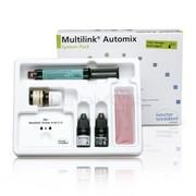 Big thumb multilink automix m system pack transparente vivadent