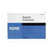 Permlastic Standard Pack Regular 00677 Supply Clinic
