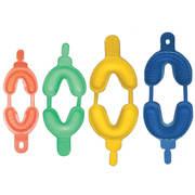 Big thumb dualarch fluoridetrays  21523.1526591847.1280.1280