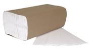 C-Fold Towels 2400/Cs