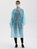 Small thumb isolation gown aami level 2 4 99 gown size xl in stock ships out next b qex0sr