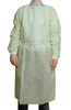 Small thumb yellow isolation gowns betty dain creations ig100 qfqksk