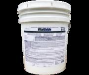 Big thumb vital oxide disinfectant 5 gallon bucket w pump vital solutions 92253a qk2x0o