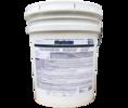 Small thumb vital oxide disinfectant 5 gallon bucket w pump vital solutions 92253a qk2x0o