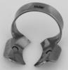 Small thumb 1109 rdc202 2