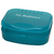 Tiny thumb orthodontic appliance case
