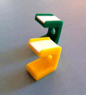 Big thumb efficient 20dental 20technologies cbl