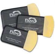 Big thumb flow x ray deluxe safe n sure envelopes 80101