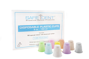 Big thumb pc  20plastic 20cups 20with 20case