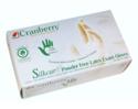 Small thumb silkcare