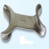 Small thumb tamsco 9454