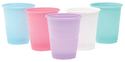 Small thumb disposable cups src 1  62254.1405399416.1280.1280
