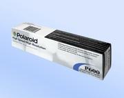 Big thumb polaroid box 1