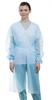 Small thumb valumax isolation gowns w knit cuffs pink valumax 3260p qy0fnc