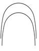 Small thumb arch wire d805db43 e58f 41b3 b4c2 e358e3f7e30c large