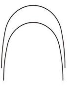 Big thumb arch wire d805db43 e58f 41b3 b4c2 e358e3f7e30c large