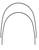 Tiny thumb arch wire d805db43 e58f 41b3 b4c2 e358e3f7e30c large