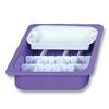 Small thumb 57 op tub acc tray div sc