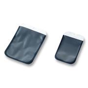 Digital Barrier Envelope - Size #2 (100)