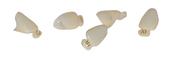 Big thumb 0000235 polycarbonate crown kit 180 pieces mark3
