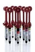 Big thumb 0001510 profil syringe 4g hybrid composite silmet
