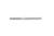 Tiny thumb microdontusamu 3098tmmultiusediamondsburturboflatendcylindermediumcoarse837 012 packof10