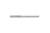 Tiny thumb microdontusamu 3099tcmultiusediamondsburturboflatendcylinder837 014coarse packof10