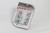 Tiny thumb microdontusamu 10810005compositpolishingsystemintroductorydiamondkit packof25