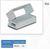 Tiny thumb microdontusamu 40105001sterilizablecontainersra10holesindividualaluminum