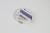 Tiny thumb 10403004