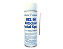 Small thumb productshot dcl90lubricator l dcl1