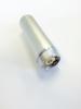 Small thumb curing light battery   clr bat
