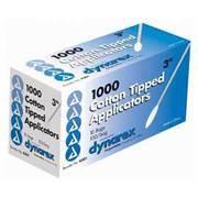 Big thumb dynarex applicators 4301