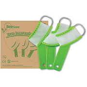 Big thumb beesure true impression trays be713ssp