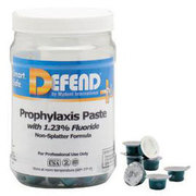 Big thumb mydent defend plus prophy paste pp 3000