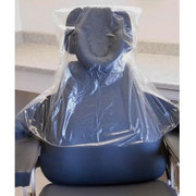 Big thumb tidi poly chair covers 915001