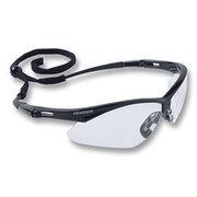 Big thumb kimberly clark nemesis glasses 25679