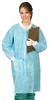 Small thumb disposable lab coats  66261.1323981798.1280.1280