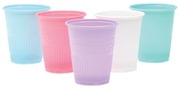 Big thumb disposable cups  62732.1319738464.220.220