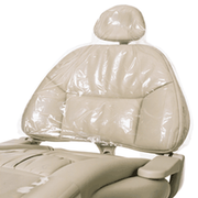 Big thumb chair sleeves  14611.1319730583.220.220