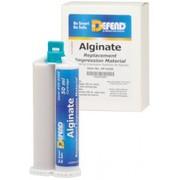 Big thumb defend alginate substitute 300x300