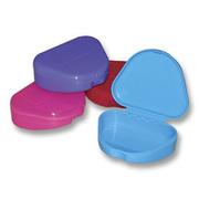 Big thumb retainer boxes src 1  78915.1328039277.1280.1280